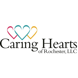 Caring Hearts of Rochester