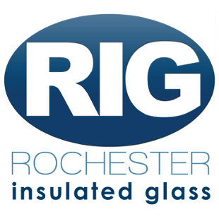Rochester Insulated Glass